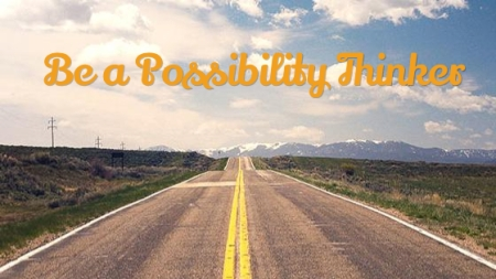 meaning-ring-be-a-possibility-thinker